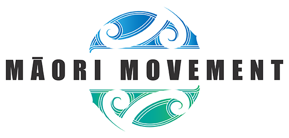 Māori Movement